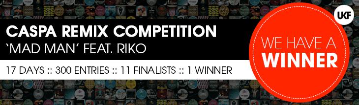 UKF-Remix-Winner-Post-Header-Image (1)