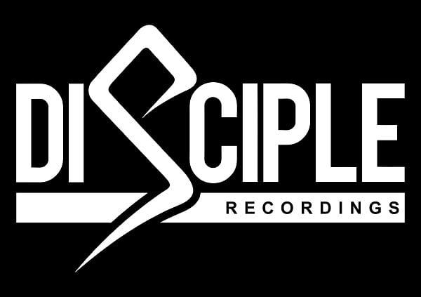 Disciple_Recordings