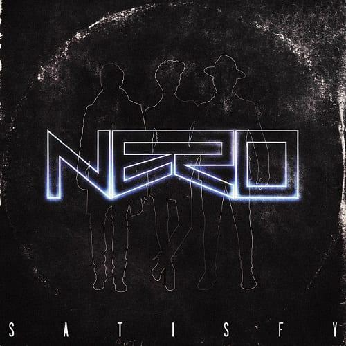 Nero_Satisfy_Packshot