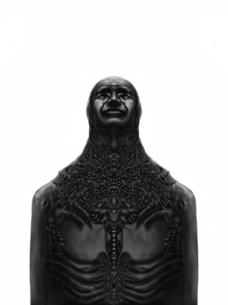 billain - original colossus