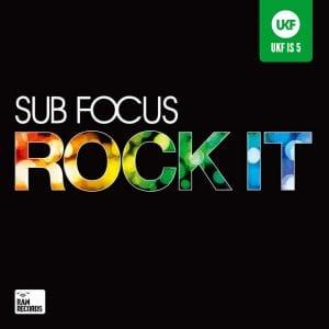 rock it 5