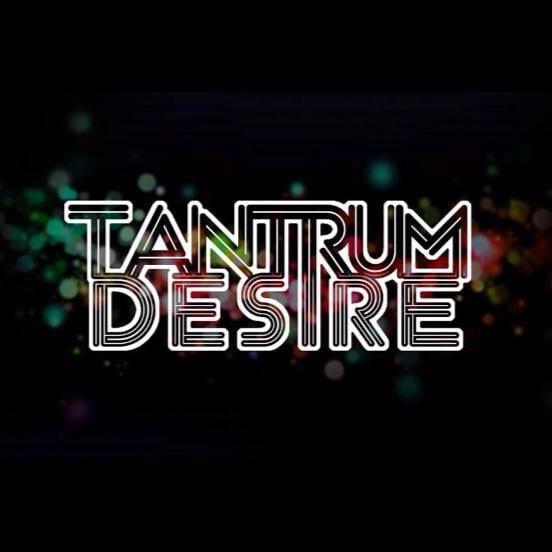 tantrum desire 1