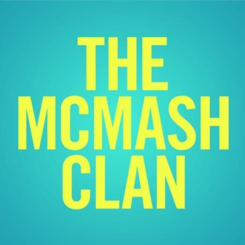 mcmash clan