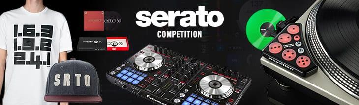 serato-competition