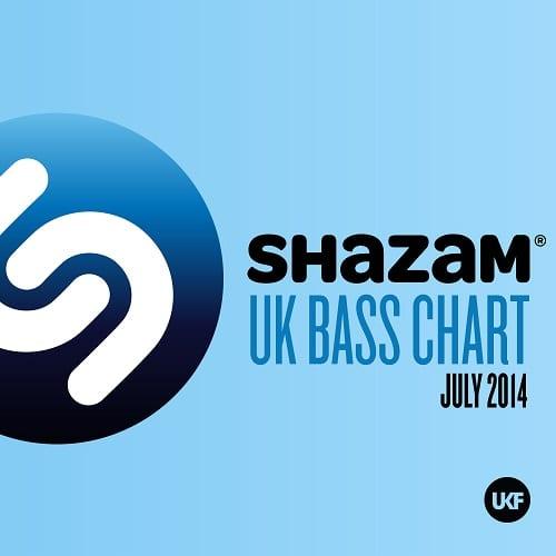 SHAZAM BASS CHART (2)