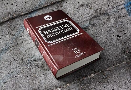 Bassline_dictionary_vol3