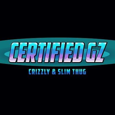 Certified Gz Final Artwork-page-001