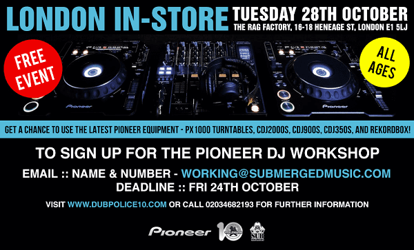 DP10-In-Store-Sign-Up-Graphic