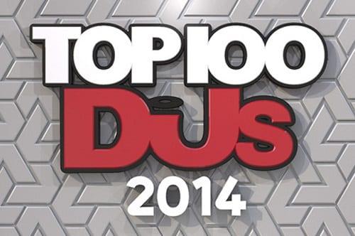dj-mag-top-100-2014