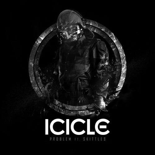 icicle - problem