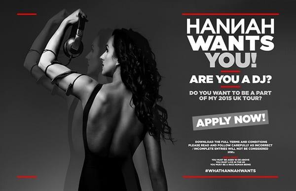 hannah_wants_you_over