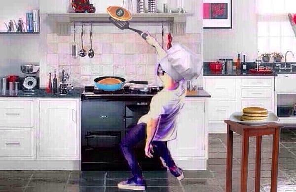kitchen lean 3