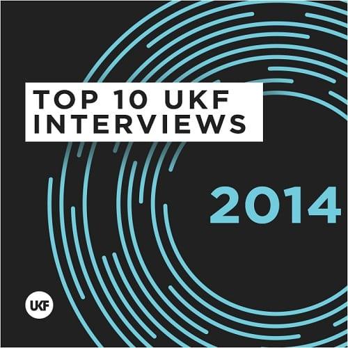 UKF_interview