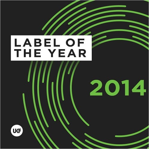 UKF_label