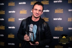 andy c awards