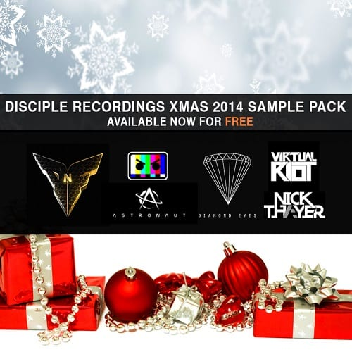 bannerSample-pack-2014square