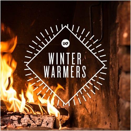 Playlist: Winter Warmers