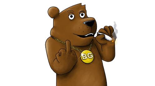 bear-grillz