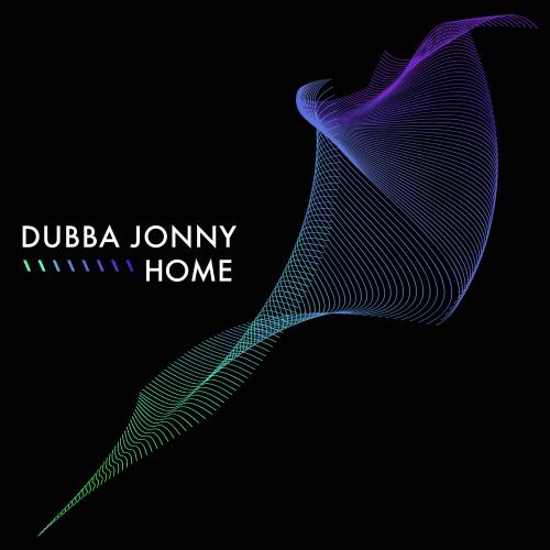 dubba jonny - home