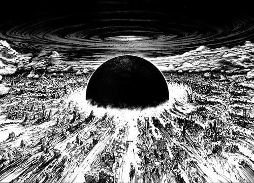 koan sound & asa - tetsuos redemption billain remix