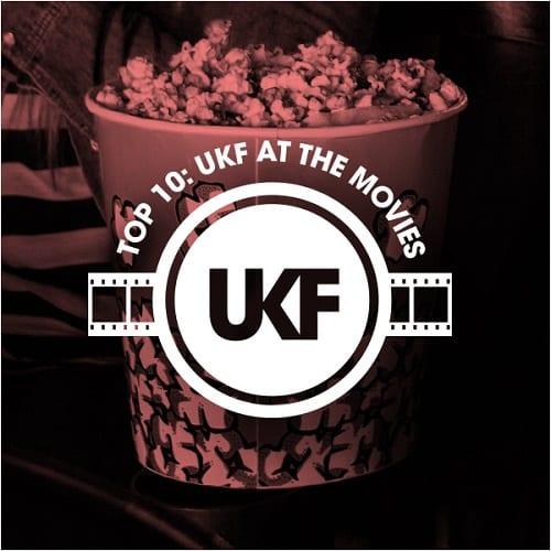 ukf_movie