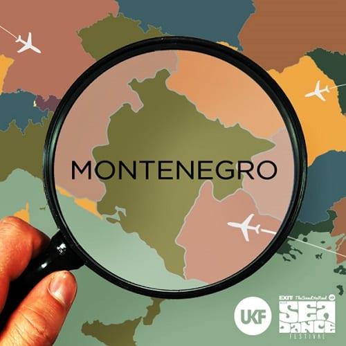 ukf_montenegro_