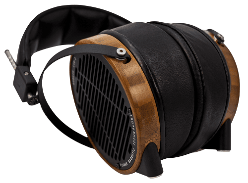 Audeze-LCD2-Boo-Leather-down