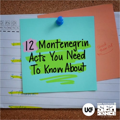 montenegro_list_