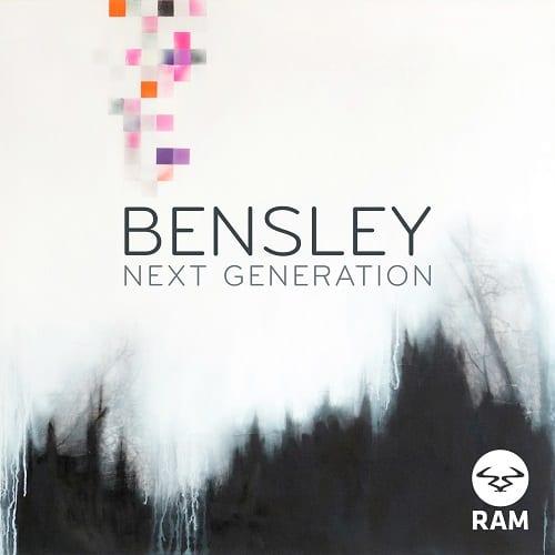 Bensley - Next Generation