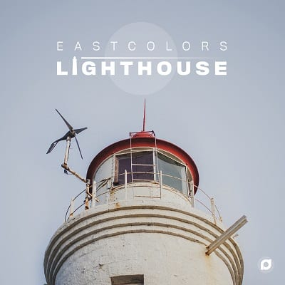eastcolors - lighthouse