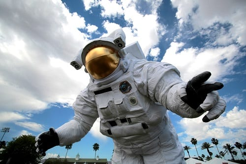 spaceman_floating2_2014