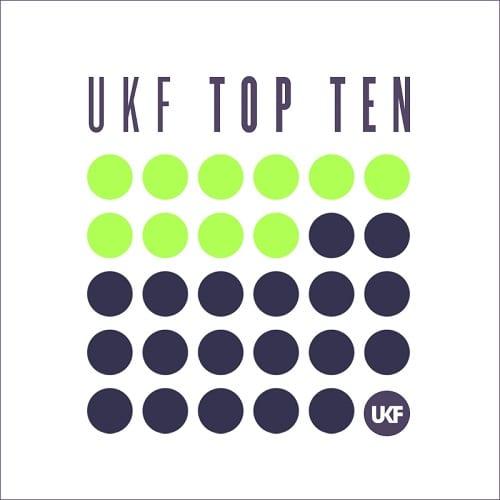 ukf top ten