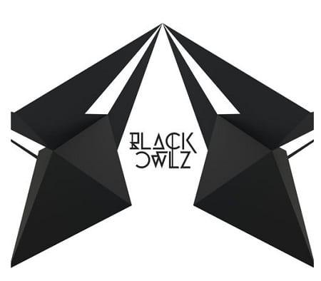 bl4ck owlz