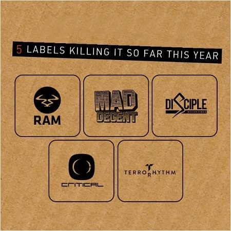 labels (1)