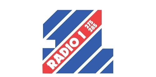 logo80s_1024