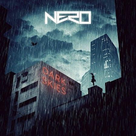 nero - dark skies