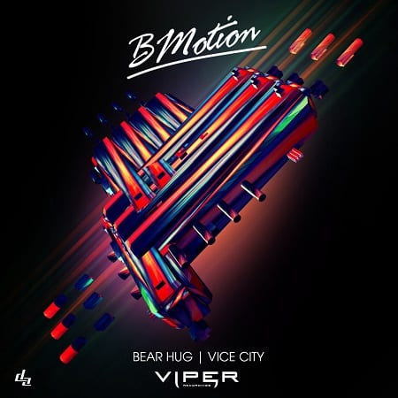 BMotion-Bear-Hug-Vice-City