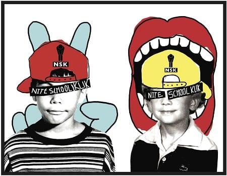NiteSchoolPressShot-1-copy