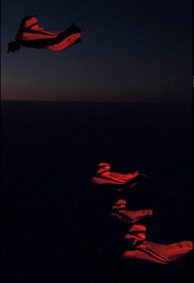 red bull skydiving