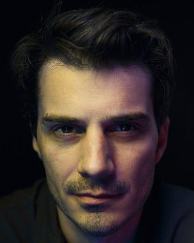 Sven Photo