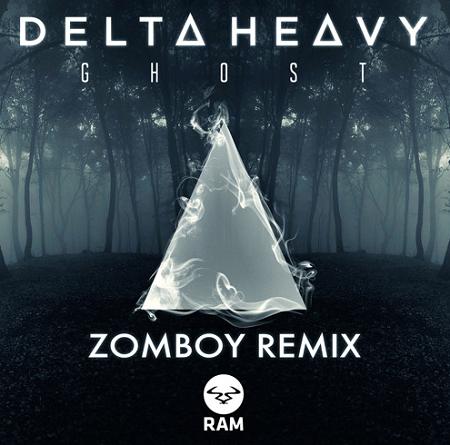 delta heavy zomboy