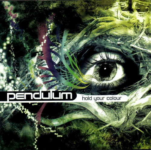 hold-your-colour-pendulum