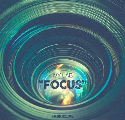 ivy lab focus