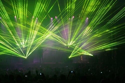 laser-light-461515_1280
