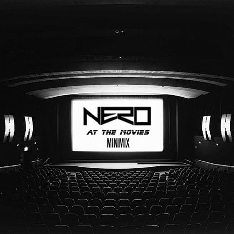 nero at the movies