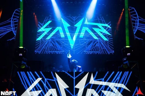 savant live