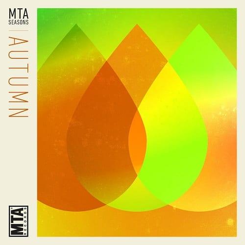 MTA august