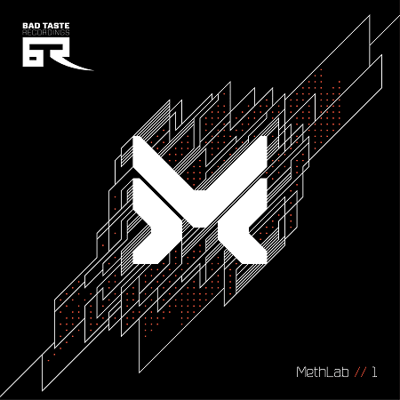 MethLab 1 Digital Release Artwork-1