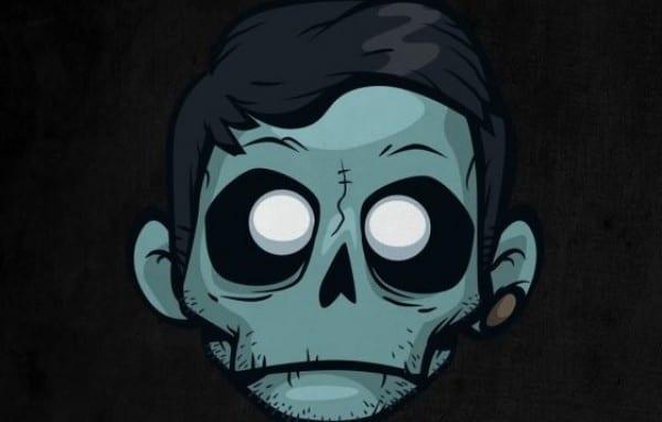 zomboy organ donor