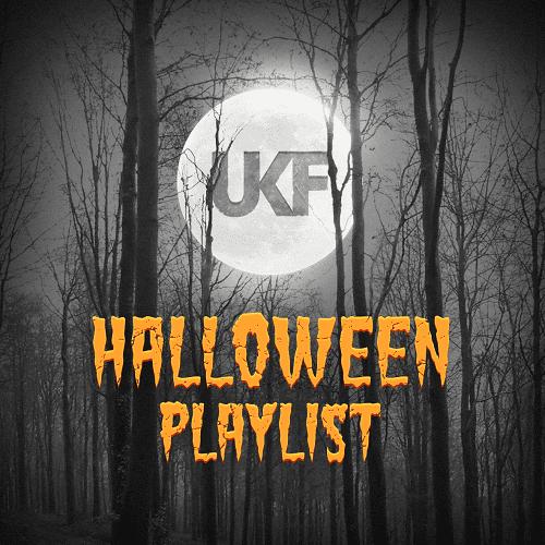 UKF-halloween-playlist-square-v3